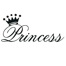 Wieldop Princess