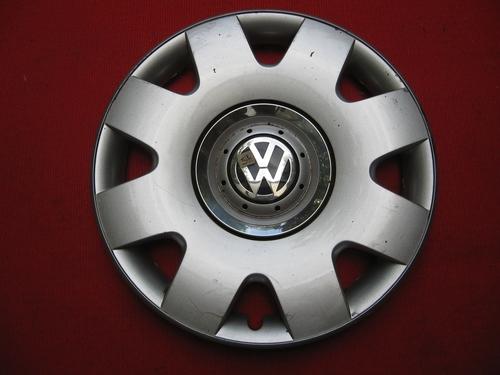 Verbazingwekkend Tweedehands wieldoppen Volkswagen VW IS-47